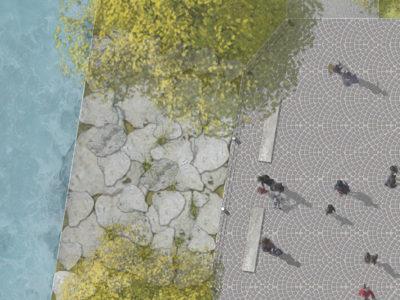 200304_Ausschnitt Lageplan Uferbereich-2